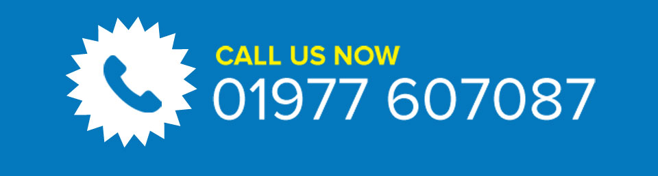 Call Us Now 01977 607087
